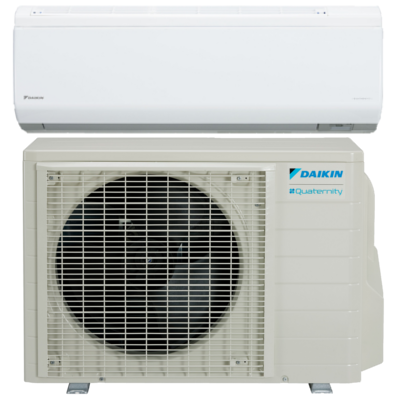 Combination Heating And Air Conditioning Units Mini