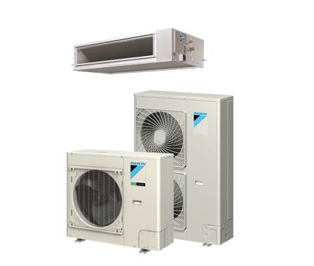 mini       split    installation cost      Mini       Split    AC in the USA