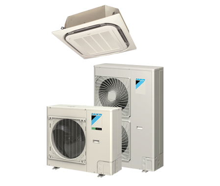 Ductless Air Conditioner Lowes Mini Split Ac In The Usa