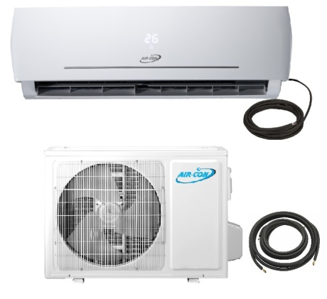 Ductless Air Conditioner Reviews 2016 Mini Split Ac In